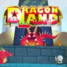 Dragon Land